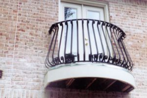 Wrought-Iron-Balconies-Houston-WIB-02