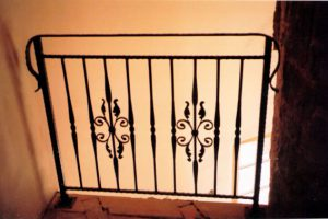 Wrought-Iron-Balconies-Houston-WIB-03