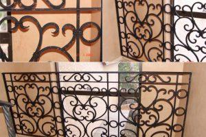 Wrought-Iron-Balconies-Houston-WIB-10