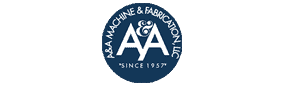A & A Machine Fabrication