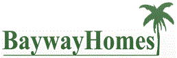 Bayway Homes Logo