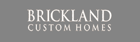 Brickland Homes Logo