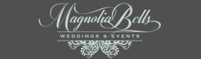 Magnolia Bells Logo