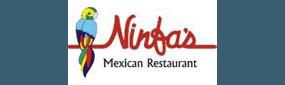 Ninfas Logo